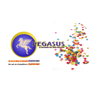 Costume di Carnevale da Power Geko da bambino - Pegasus 6782e62c19a7