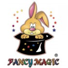 Fancy Magic