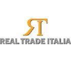 Real trade italia