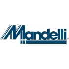 Mandelli