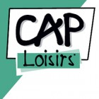Cap Loisirs