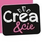 Crea &Cie